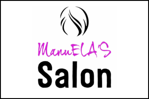 ManuELA'S Salon